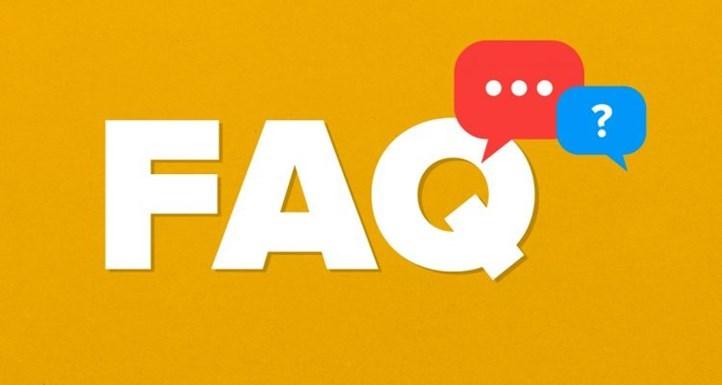 62b37ff2e Ofte stilte spørsmål